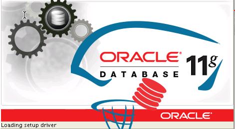 oracle database general